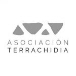 Logo-Terrachida-150x150