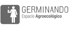 logo_home_germinando_gris